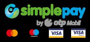 SimplePay